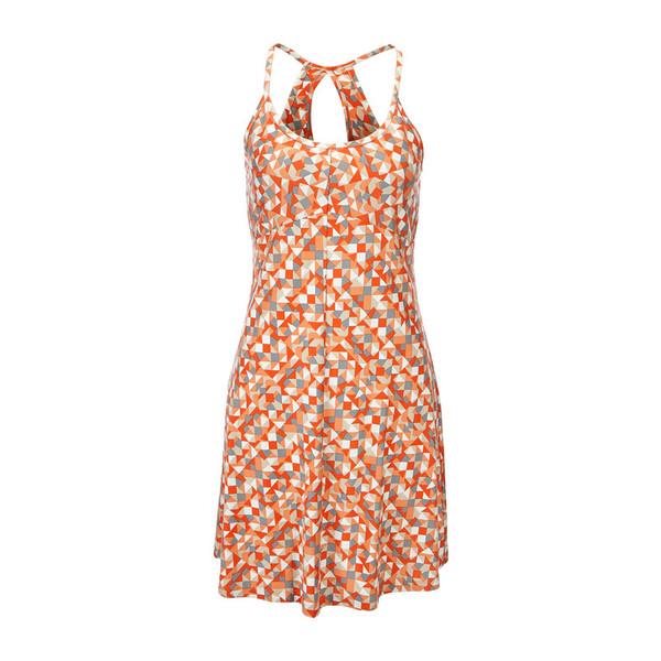Patagonia Spright Dress Frauen - Kleid