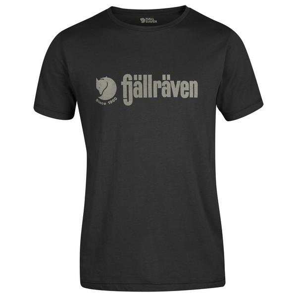 Fjällräven Retro T-Shirt Männer - T-Shirt
