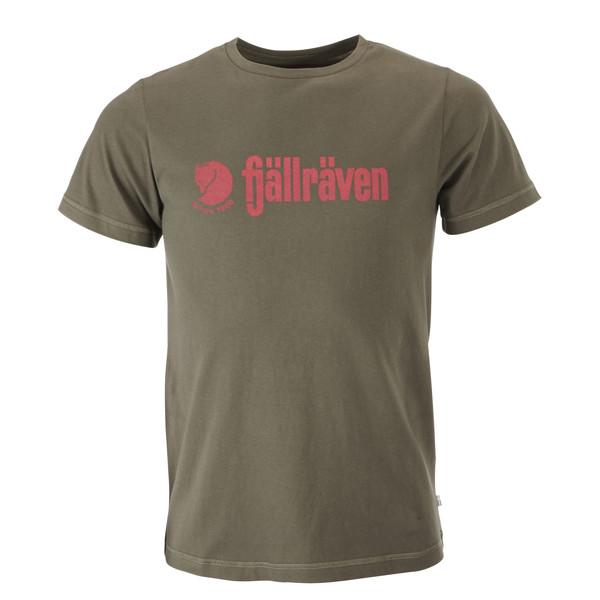 Retro T-Shirt