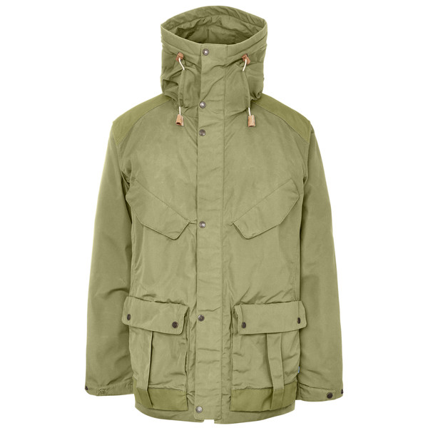 Fjällräven Jacket No. 68 Männer - Übergangsjacke