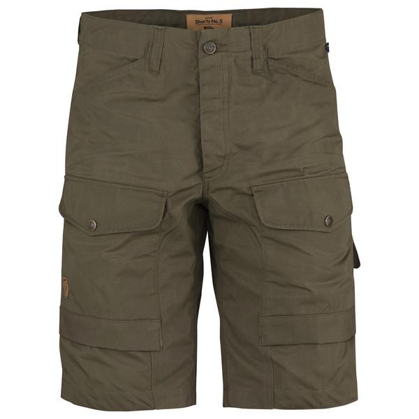 Shorts No.5