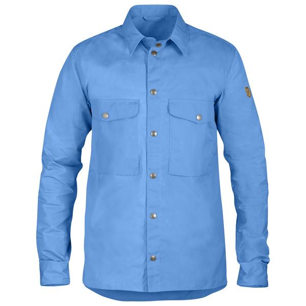 Shirt No.4