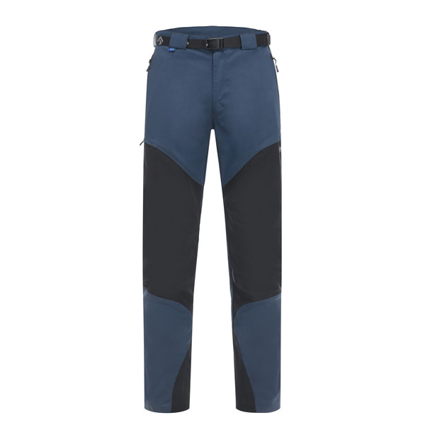 Direct Alpine Patrol Pant Männer - Trekkinghose