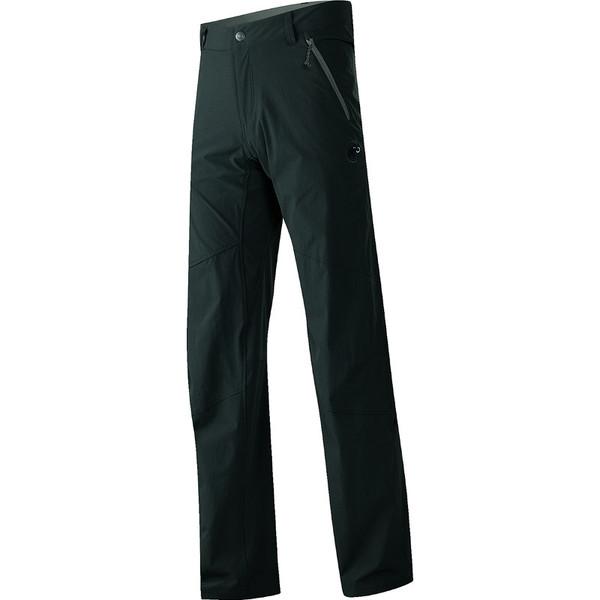 Runbold Pants