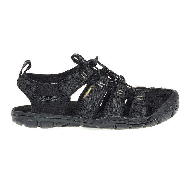 Keen CLEARWATER CNX Frauen - Outdoor Sandalen