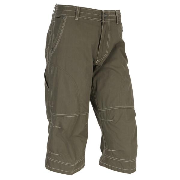 Kühl Krux 3/4 Pant Männer - Shorts