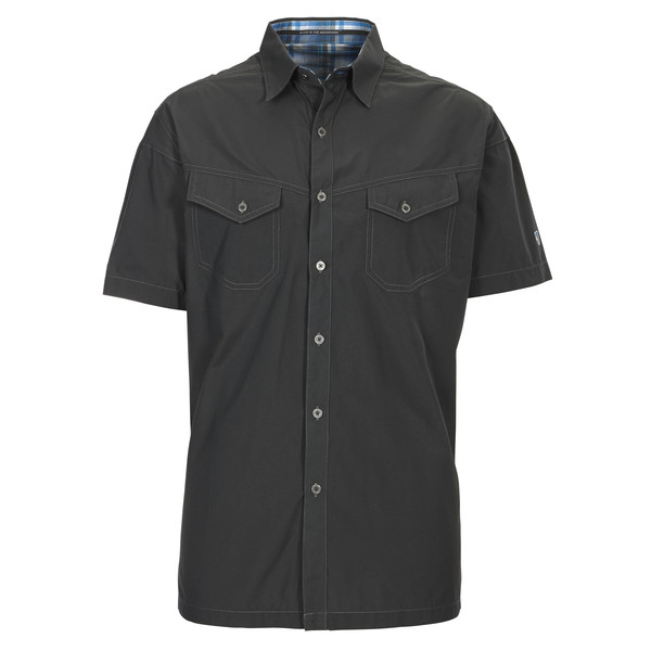 Stealth S/S Shirt
