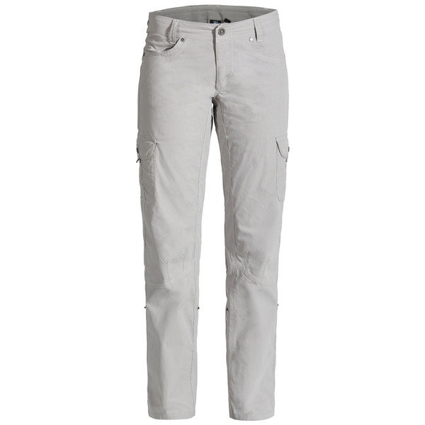 Splash Roll-up Pant