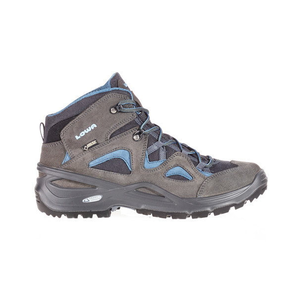 Lowa Bora GTX QC Frauen - Hikingstiefel
