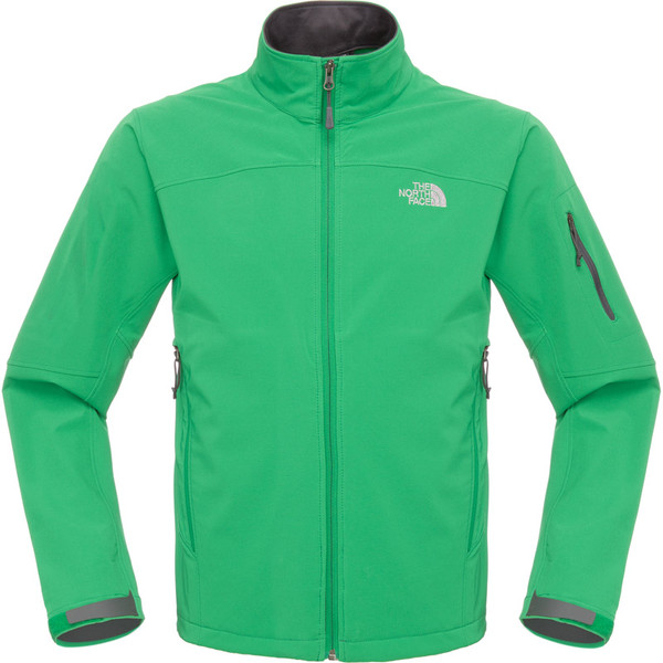 The North Face Ceresio Jacket Männer - Softshelljacke