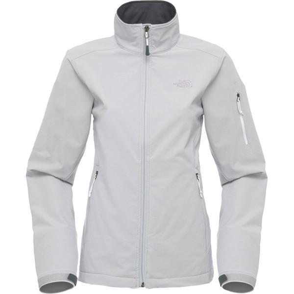 The North Face Ceresio Jacket Frauen - Softshelljacke