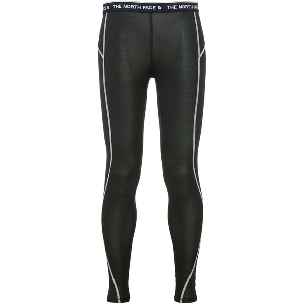 The North Face LIGHT TIGHTS Frauen - Funktionsunterwäsche