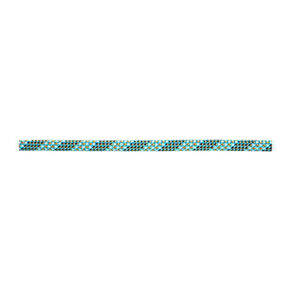 Globetrotter Seil 10,0 mm