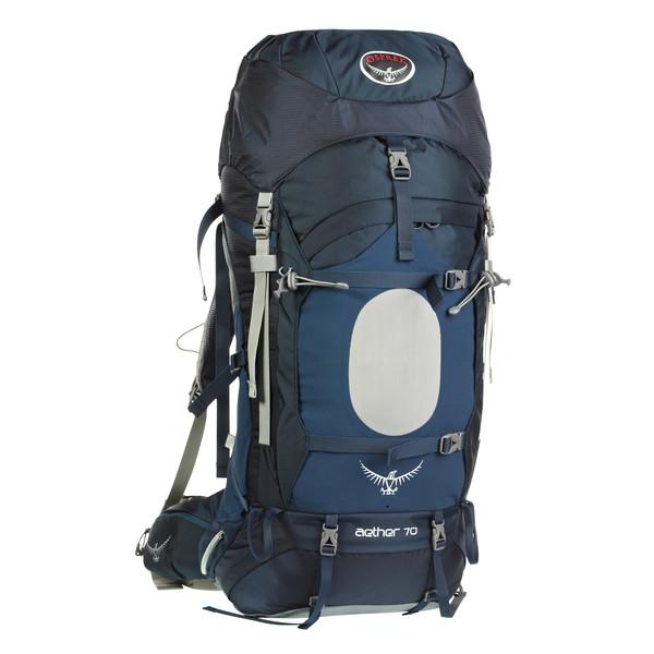 Osprey Aether 70 - Trekkingrucksack