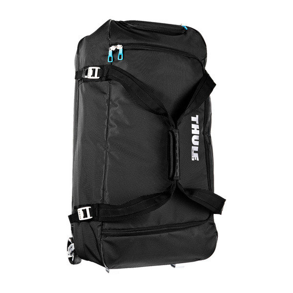 Crossover Rolling Duffle
