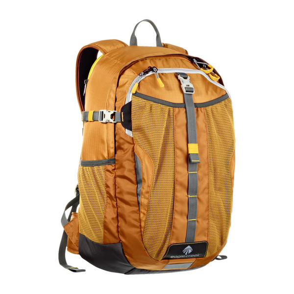 Afar Backpack