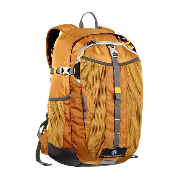 Eagle Creek Afar Backpack - Tagesrucksack