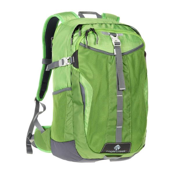 Afar Backpack