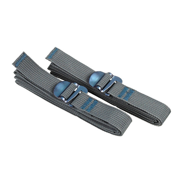 Sea to Summit TIE DOWN STRAP MIT HAKEN - Spanngurt