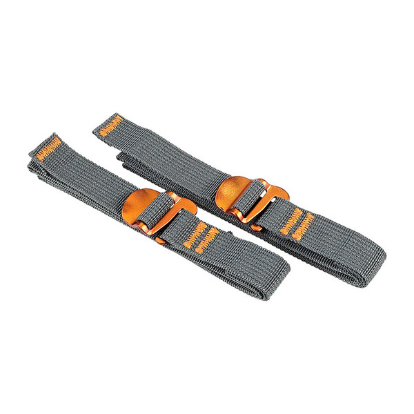 Sea to Summit ACCESSORY STRAP WITH HOOK BUCKLE 20MM WEBBING Unisex - Spanngurt