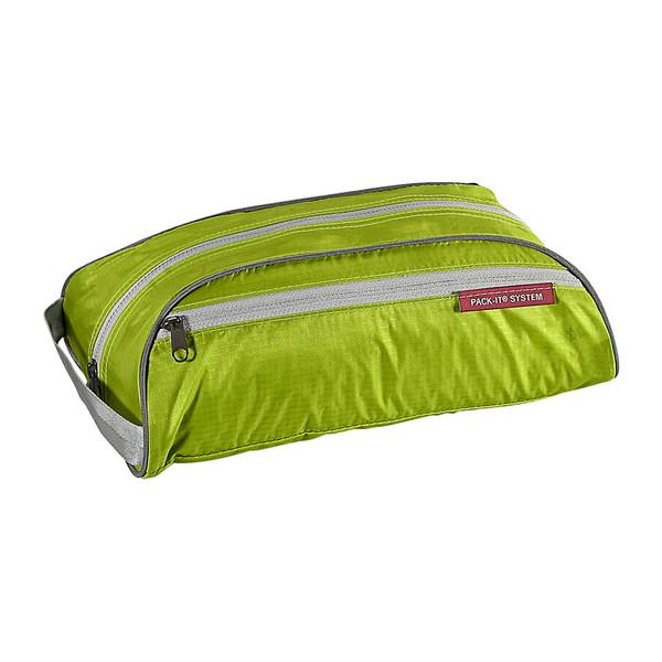 Eagle Creek Pack-It Specter Quick Trip - Kulturtasche