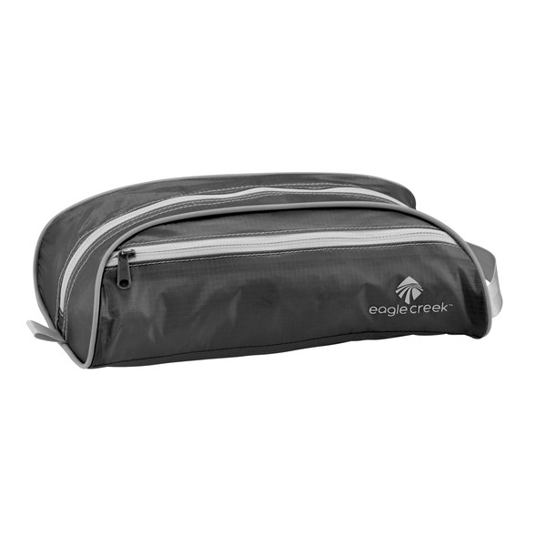 Eagle Creek PACK-IT SPECTER QUICK TRIP - Kulturtasche
