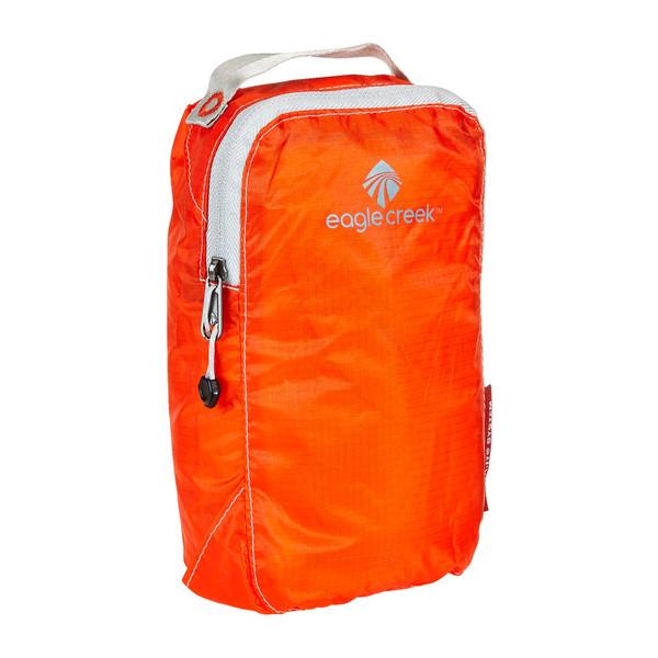 Eagle Creek Pack-It Specter Quarter Cube - Packbeutel