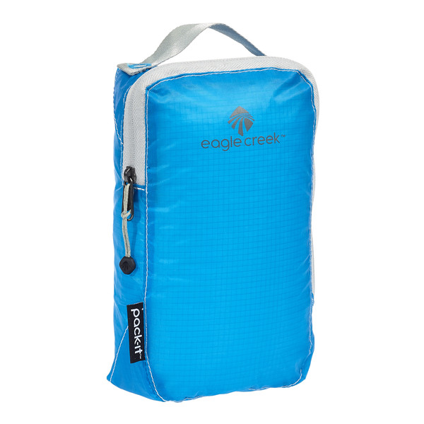 Eagle Creek PACK-IT SPECTER CUBE XSMALL Unisex - Packbeutel