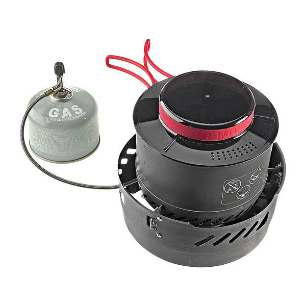 Primus POWER STOVE SET ETA - Gaskocher
