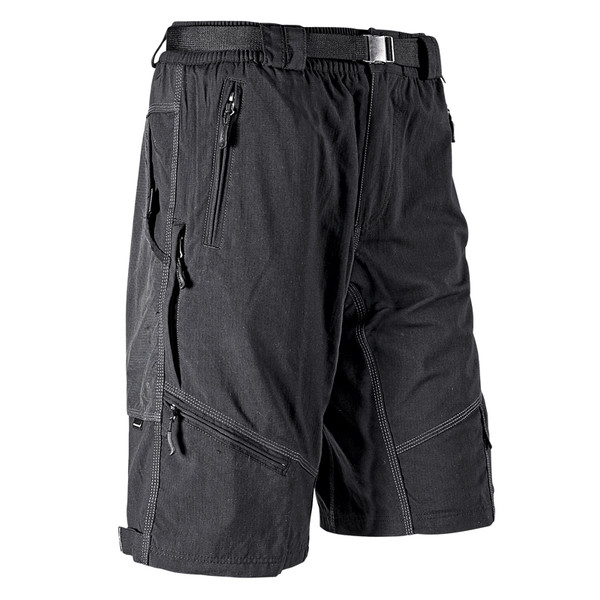 Humvee Shorts