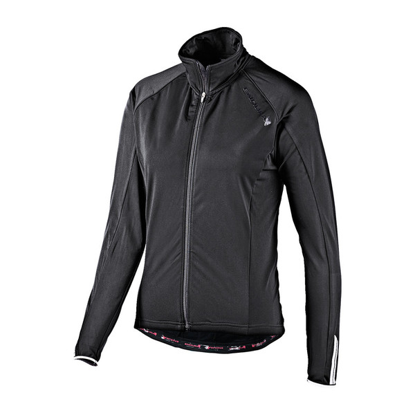 Roubaix Jacket