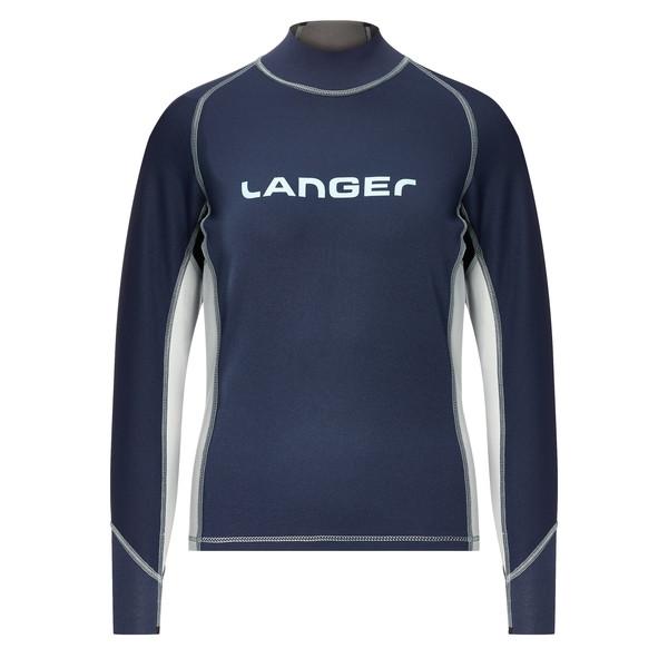 Langer LANGARM SUPERLIGHT Unisex - Neoprenbekleidung