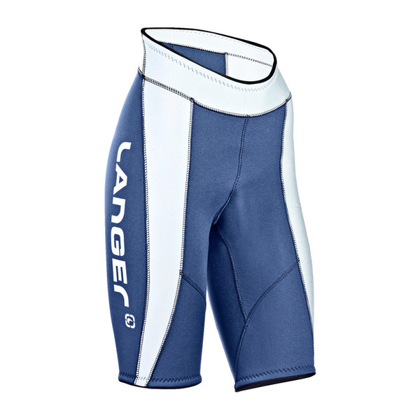 Langer Shorts Dream Männer - Neoprenbekleidung