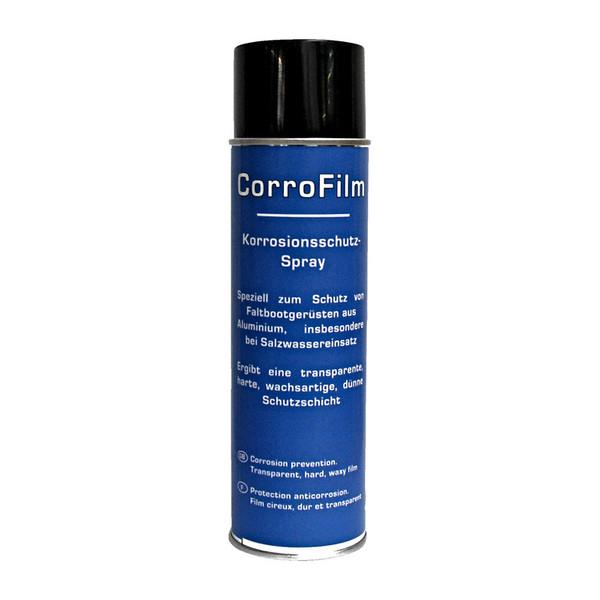 Korrosionsschutz 500 ml