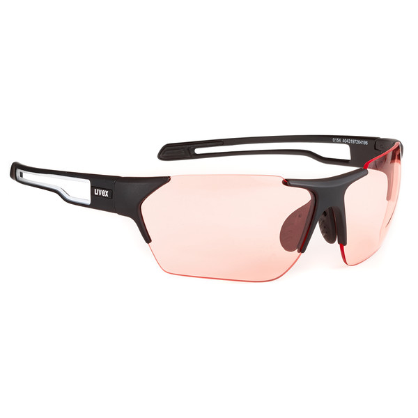 Uvex 202 Sportstyle - Sportbrille