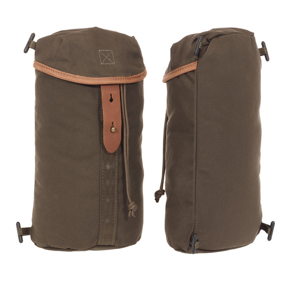 Fjällräven Stubben Side Pockets - Packbeutel