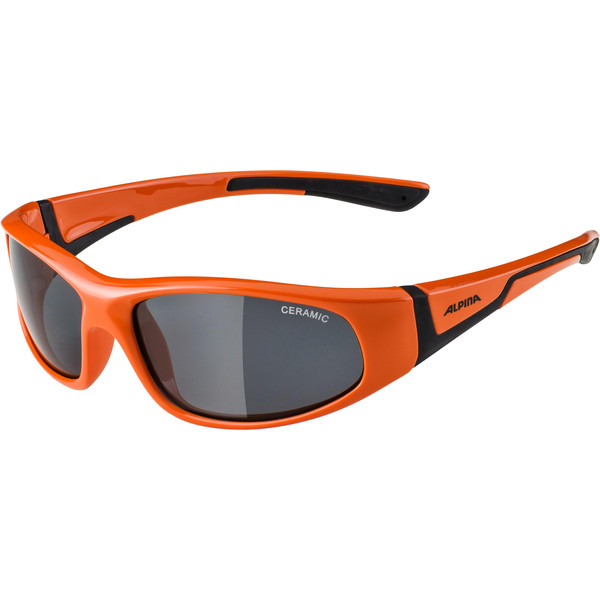 Alpina FLEXXY JUNIOR Kinder - Sonnenbrille