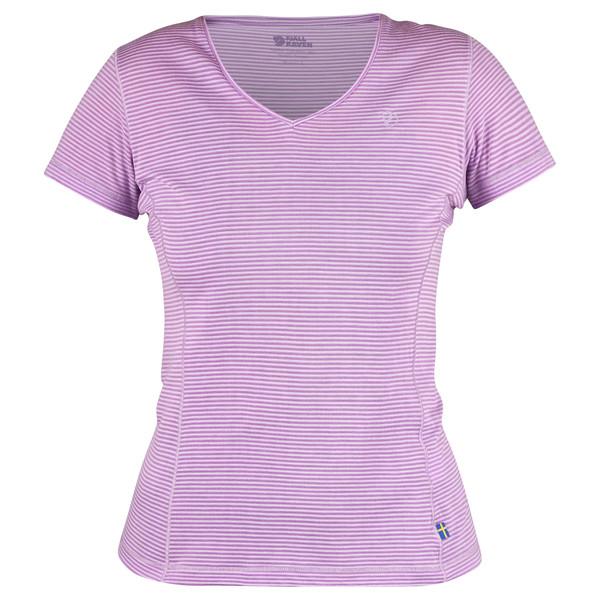 Abisko Cool T-Shirt W