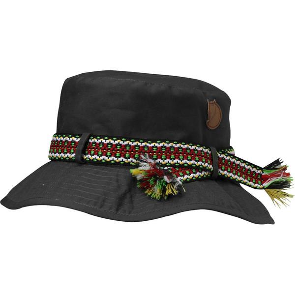 Greenland Hat