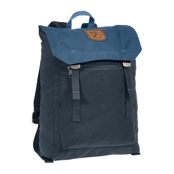 Fjällräven Foldsack No.1 - Tagesrucksack