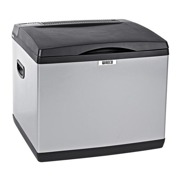 Waeco CoolFun CK40D Hybrid - Kühlbox