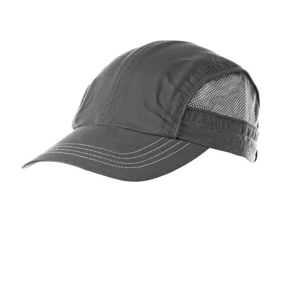 Maine Mesh Cap