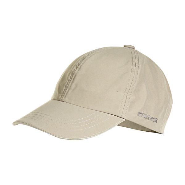 Stetson Maine Cap Unisex - Mütze
