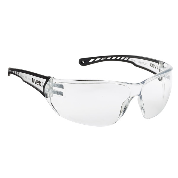 Uvex Sportstyle 204 - Sonnenbrille
