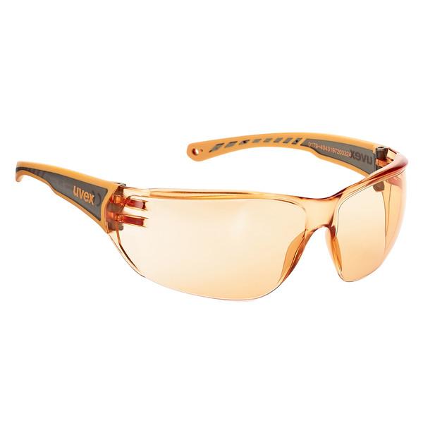 Uvex UVEX SPORTSTYLE 204 Unisex - Sonnenbrille