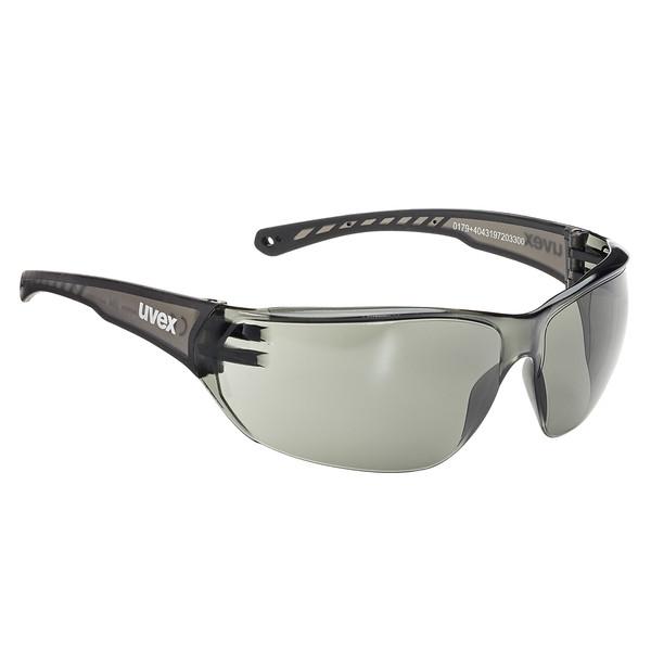 Uvex SPORTSTYLE 204 Unisex - Sonnenbrille