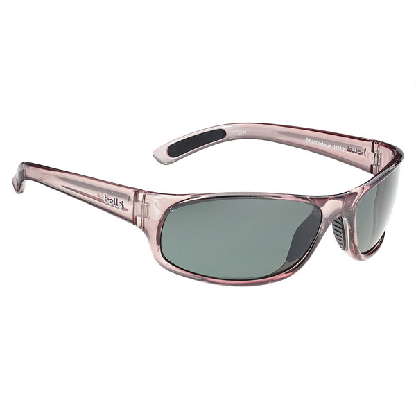 Bolle Anaconda Jr. Kinder - Sonnenbrille