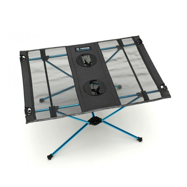 Helinox TABLE ONE Unisex - Klapptisch
