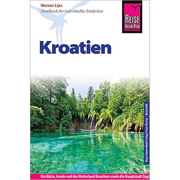 RKH Kroatien