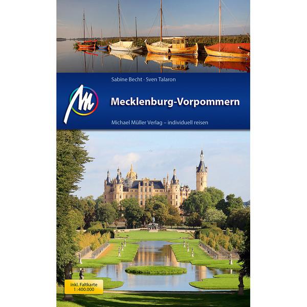 MMV Mecklenburg-Vorpommern